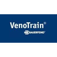 VenoTrain