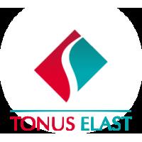 Tonus Elast