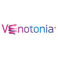 Venotonia
