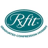 Rxfit
