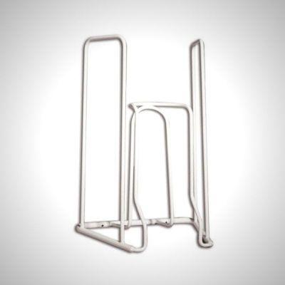 Пристрій для одягання компресійного трикотажу - Батлер