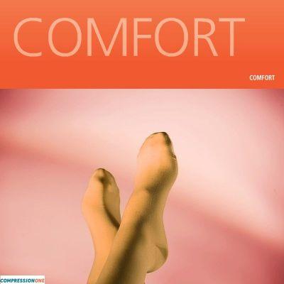 Компрессионные чулки Sigvaris Comfort