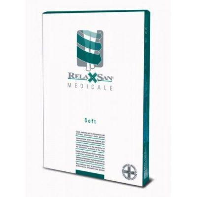 Гольфи компресійні Relaxsan Medicale Soft