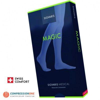 Панчохи компресійні Sigvaris Magic 2 клас компресії