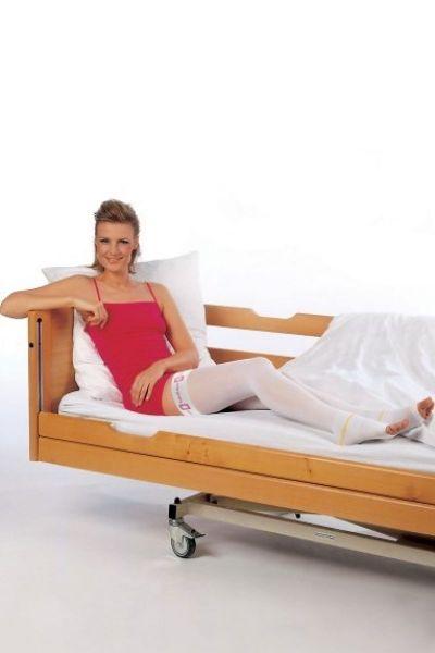 Медичний панчіх на одну ногу Mediven Struva 35